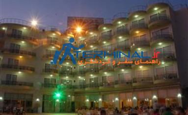 files_hotelPhotos_98388712[531fe5a72060d404af7241b14880e70e].JPG (383×235)